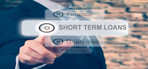 Short-term-loans-australia