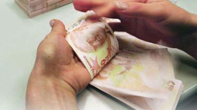 Banka Borcunu 3 Bin 300 Lira Daha Az Ödemek Mümkün!