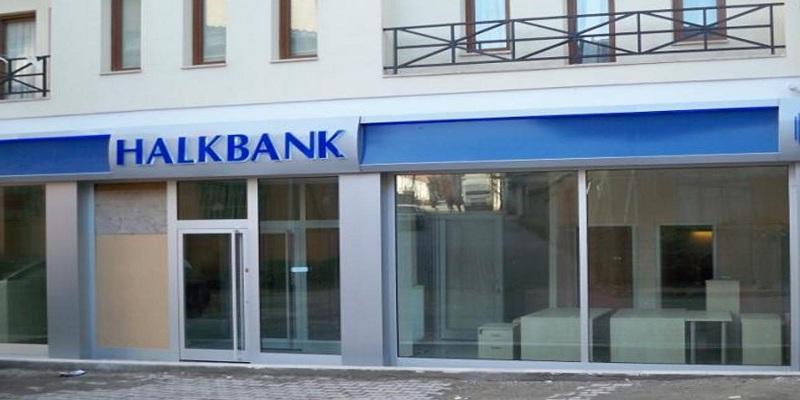 Halkbank Masrafsız Kredi İle Borç Transferi İmkanı Sunuyor!