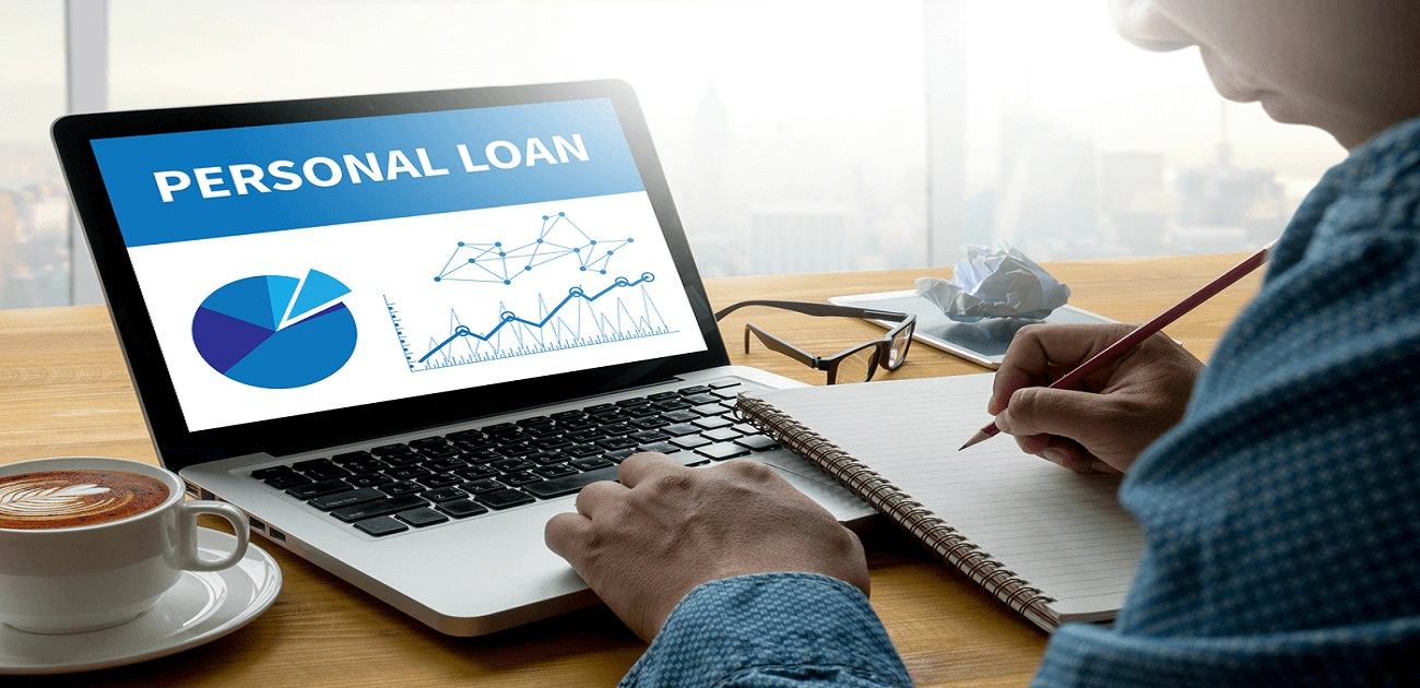personal loan up to $20000-fline