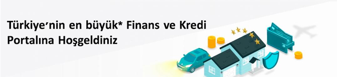 Krediks.com