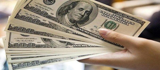 Top 5 Cheapest 5000 Loans min 678x300