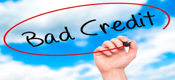 Ways to Get a Loan with Bad Credit