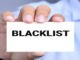 Blacklisted Loans South Africa