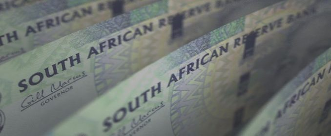 Instant Online Loans South Africa
