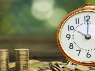 Short-term Cash Loans UK