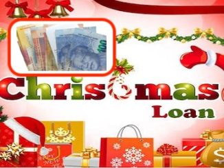 Christmas-Loan-Offers-South-Africa
