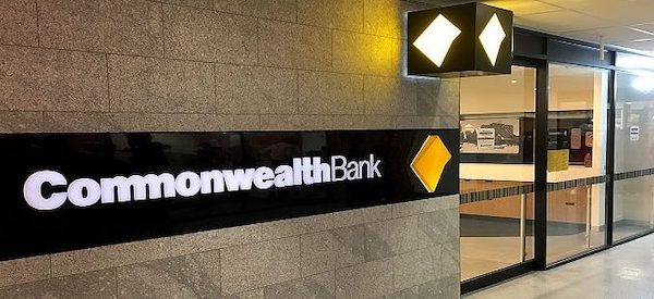 Commonwealth-Bank-AU-Loans-Review-krediks