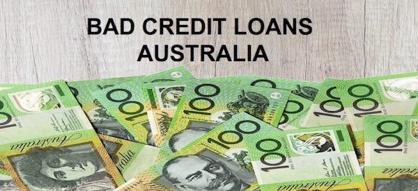 bad-credit-loan-australia-krediks