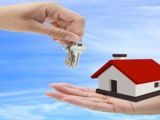 home-loans-australia-kredikscom