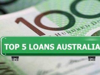 top-5-loans-australia-krediks
