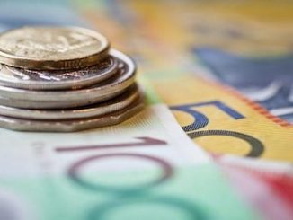 top 5 Australia-loan-lenders-krediks
