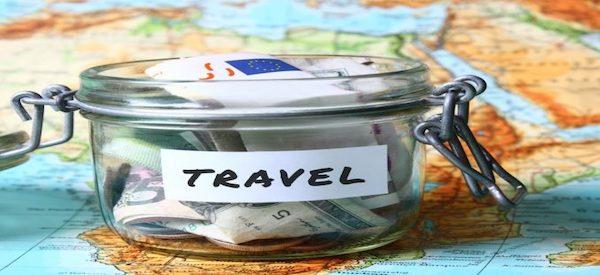 travel-loans-australia-krediks